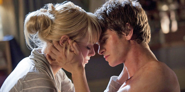 _0010_the-amazing-spider-man-pic1-with-emma-stone