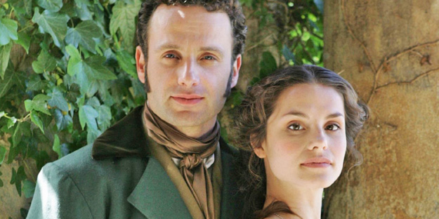 01_wuthering-heights-pic1-with-charlotte-riley