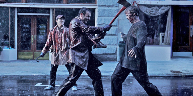 05_the-walking-dead-pic12-with-steven-yeun-max-calder