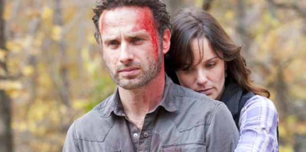06_the-walking-dead-pic11-with-sarah-wayne-callies