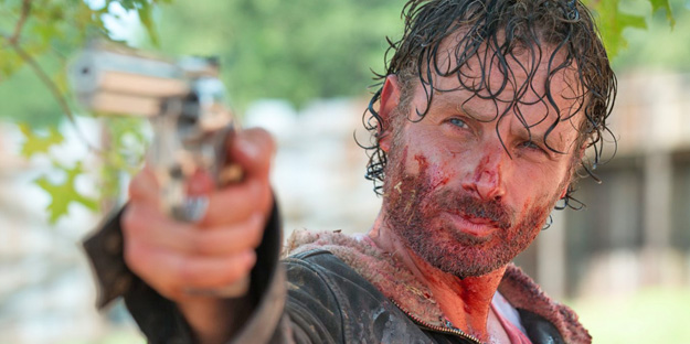 14_the-walking-dead-pic3
