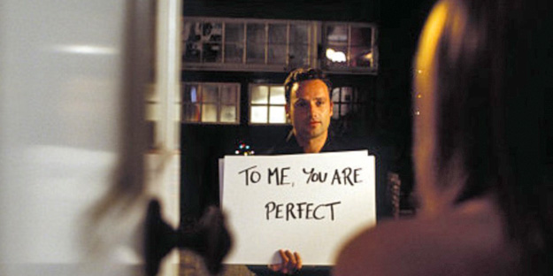 21_love-actually-pic1