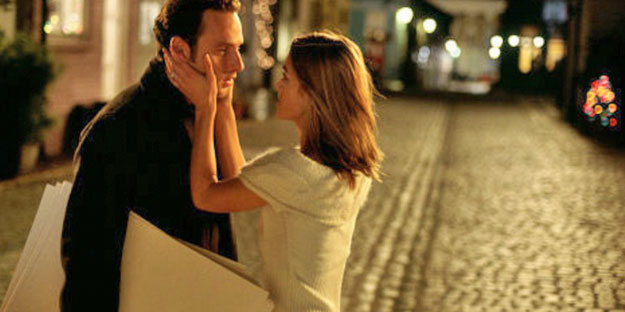 love_actually-pic2-with-keira-knightly