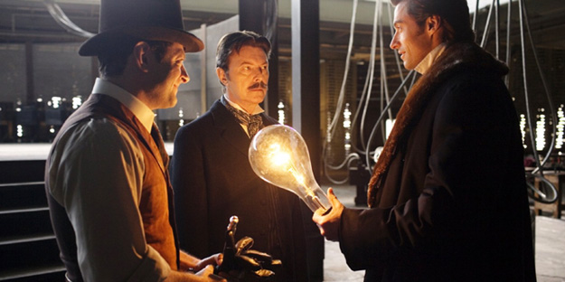 _0003_the-prestige-pic2-with-david-bowie-and-hugh-jackman