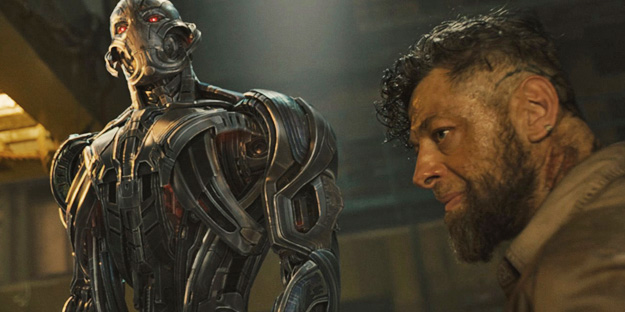 _0023_avengers-age-of-ultron-pic2