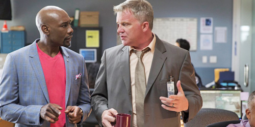 11_rosewood-pic1-with-morris-chestnut