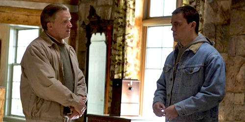 25_foxcatcher-pic1-with-channing-tatum