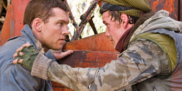 09_terminator-salvation-pic1-with-sam-worthington