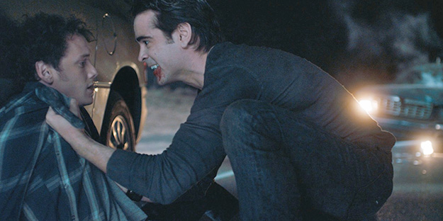 50_fright-night-pic6-with-colin-farrell