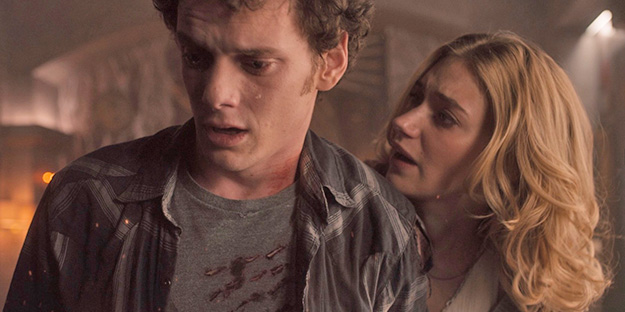 54_fright-night-pic2-with-imogen-poots