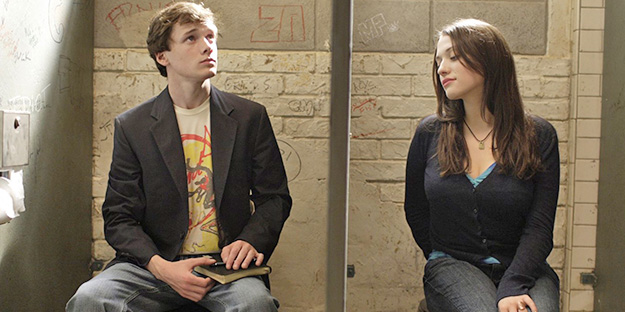 69_charlie-bartlett-pic1-with-kat-dennings