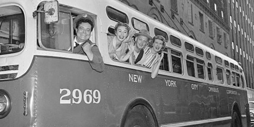 07_the-honeymooners-pic10-with-jackie-gleason-audrey-meadows-joyce-randolph