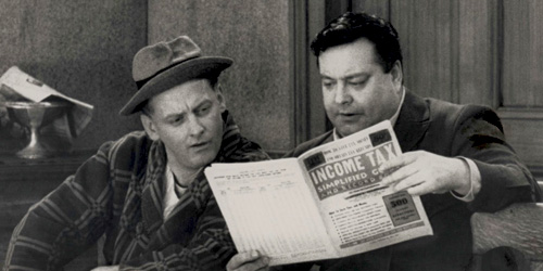 10_the-honeymooners-pic7-with-jackie-gleason