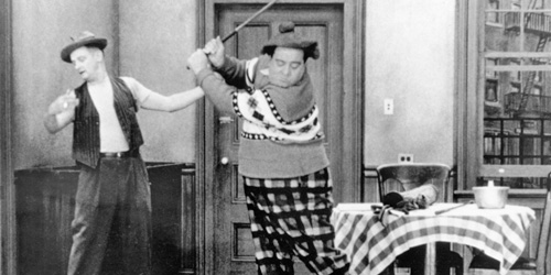 13_the-honeymooners-pic4-with-jackie-gleason