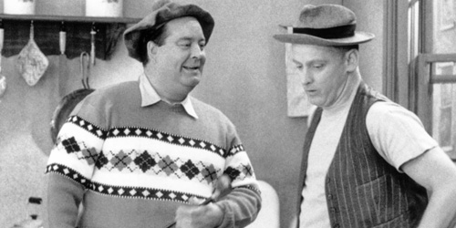15_the-honeymooners-pic2-with-jackie-gleason