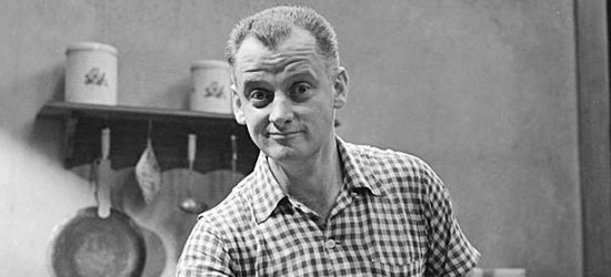 _art-carney-top-pic-the-honeymooners