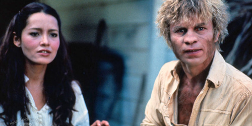 01_the-island-of-dr-moreau-pic6-with-michael-york