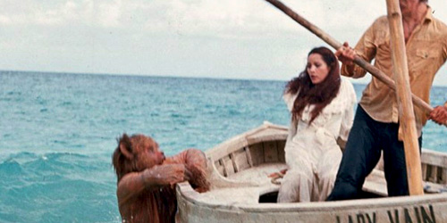 03_the-island-of-dr-moreau-pic4-with-michael-york%2Bfumio-demura