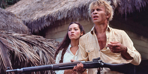 06_the-island-of-dr-moreau-pic1-with-michael-york