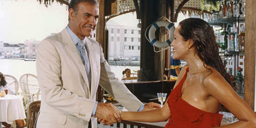 08_never-say-never-again-pic4-with-sean-connery