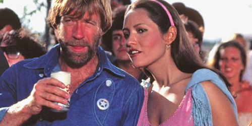 21_lone-wolf-mcquade-pic1-with-chuck-norris