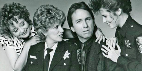 hooperman_pic1_1988_with_john_ritter_alix_elias_sydney_walsh