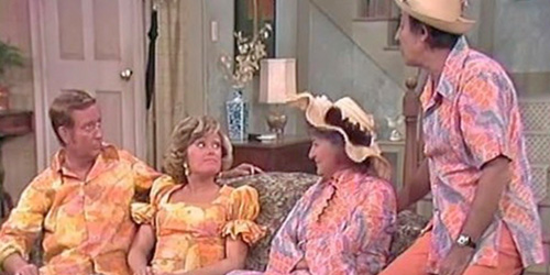 maude_pic4_with_rue_mcclanahan_and_bea_arthur