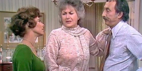 maude_pic5_with_adrienne_barbeau_and_bea_arthur