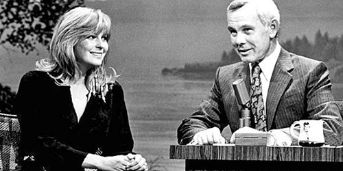 the_tonight_show_pic1_1978_with_johnny_carson