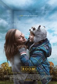room-movie-poster