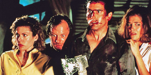 09_evil-dead-II-pic1-with-sarah-berry-kassie%2Bwesley%2BDePaiva-and-dan-hicks