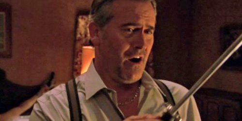 13_burn-notice-pic3