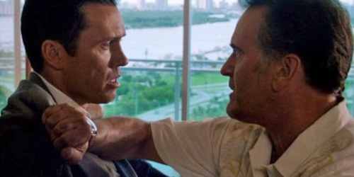 15_burn-notice-pic1-with-jeffrey-donovan