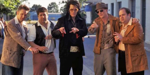 17_bubba-ho-tep-pic1-with-chuck-williams-timothy-e-goodwin-blaine-tyler-james-maley