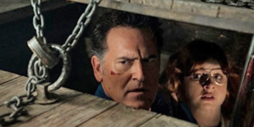 24_ash-vs-evil-dead-pic3-with-sara-west