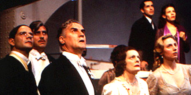 06_the_impostors_pic1_with_alfred_molina_billy_connolly_dana_ivey_hope_davis_lili_taylor_and_matt_mcgrath