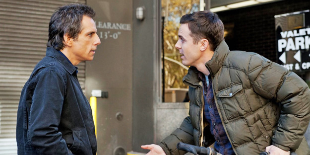 _0003_tower-heist-pic1-with-ben-stiller