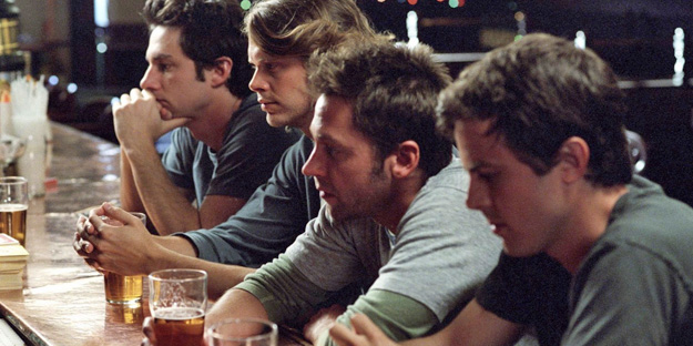 _0005_the-last-kiss-pic3-with-zach-braff-eric-christian-olsen-michael-weston