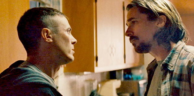 _0021_out-of-the-furnace-pic1-with-christian-bale