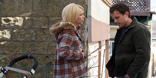 _0026_manchester-by-the-sea-pic6-with-michelle-williams
