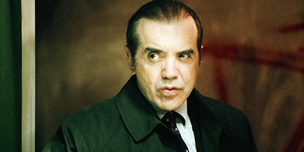 _0000_chazz-palminteri-running-scared-pic1