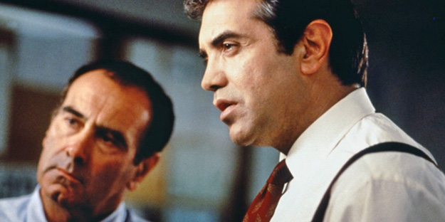 _0005_chazz-palminteri-the-usual-suspects-pic1-with-dan-hedaya