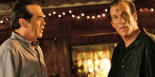 _0009_chazz-palminteri-the-dukes-pic3-with-robert-davi