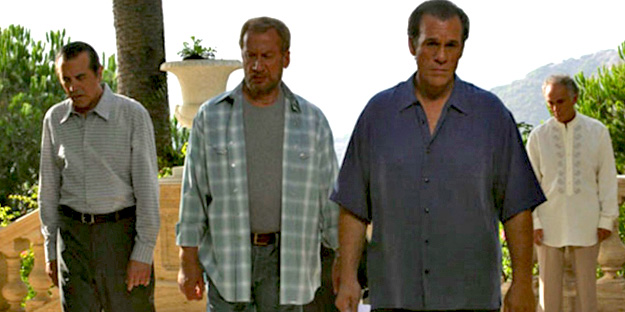_0010_chazz-palminteri-the-dukes-pic2-with-elya-baskin-and-robert-davi-and-bruce-weitz