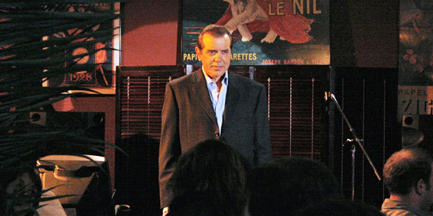 _0014_chazz-palminteri-once-more-with-feeling-pic2