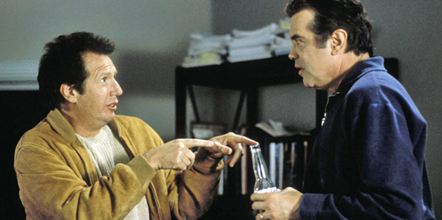 _0036_chazz-palminteri-hurlyburly-pic1-with-garry-shandling