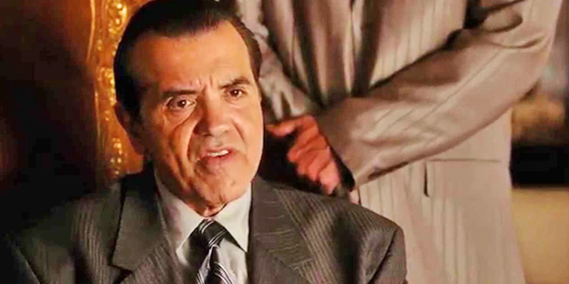 _0037_chazz-palminteri-hollywood-and-wine-pic1