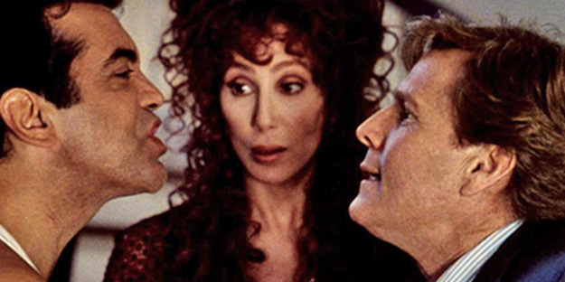 _0038_chazz-palminteri-faithful-pic2-with-cher-and-ryan-oneal
