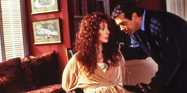 _0039_chazz-palminteri-faithful-pic1-with-cher