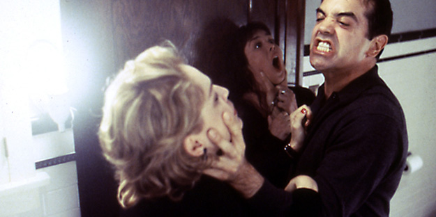 _0042_chazz-palminteri-diabolique-pic3-with-sharon-stone-and-isabelle-adjani